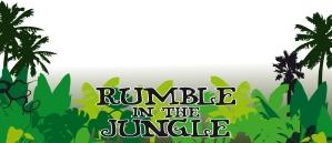 2016-cuboree_LETTERHEAD-RUMBLEintheJUNGLE